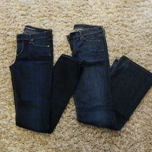 Citizens of Humanity size 29 jeans